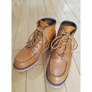 レッドウィング(REDWING)のta28様専用(ブーツ)