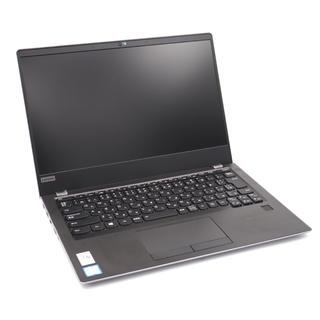 レノボ(Lenovo)のLenovo (レノボ) V730 ノートパソコン(ノートPC)