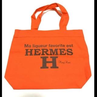 ロンハーマン(Ron Herman)のハワイ ハワイアンサウスショア MaryAnn トートバッグ レア!(ハンドバッグ)