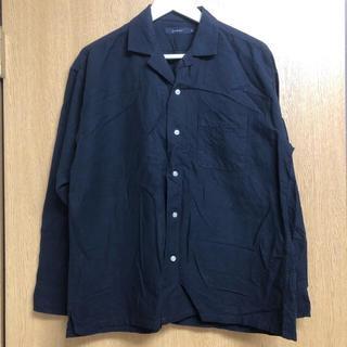RAGEBLUE - RAGEBLUE レイジブルー 長袖 ロングスリーブシャツ Mサイズ