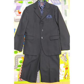 ミキハウス(mikihouse)のミキハウス スーツ (ドレス/フォーマル)