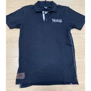 ノートン(Norton)のNortonのポロシャツ(ポロシャツ)
