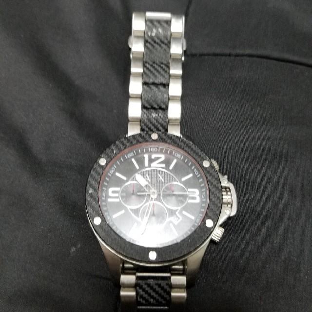 ARMANI EXCHANGE - アルマーニエクスチェンジ時計の通販 by りゅう's shop|アルマーニエクスチェンジならラクマ