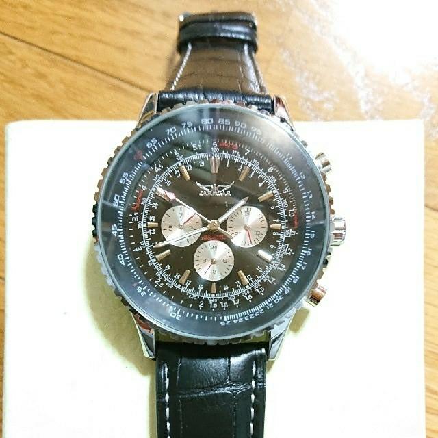 エルメス時計インスタスーパーコピー,エルメス時計維持費スーパーコピー
