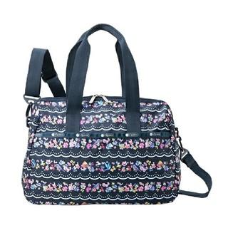 チェスティ(Chesty)の新品未使用 チェスティ Chesty×レスポ コラボ Harper bag(ボストンバッグ)