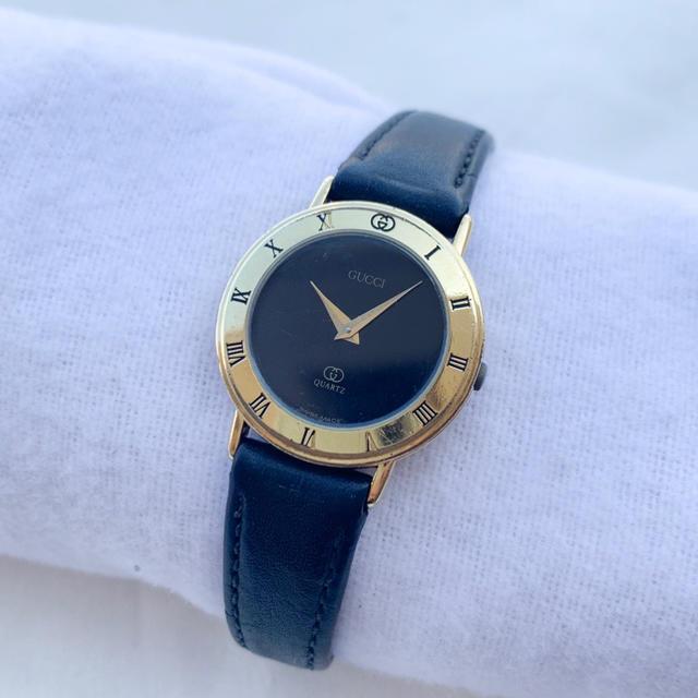 タイ 偽物 時計 相場 | クロエバッグ偽物 購入