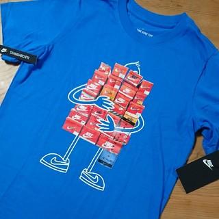 NIKE - ナイキ Tシャツ 150