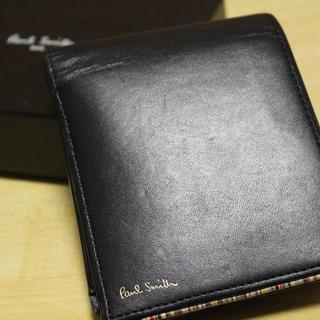 ポールスミス(Paul Smith)のポールスミス  財布(折り財布)