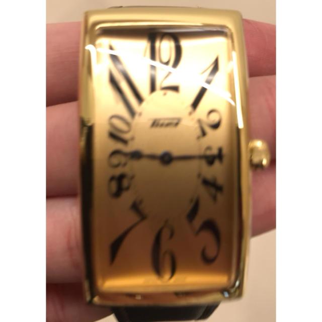 パネライ時計小さいスーパーコピー,ビジネス人気時計スーパーコピー