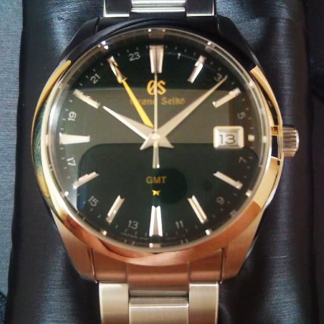 ロックマン時計偽物,ブルガリ時計偽物見分け方