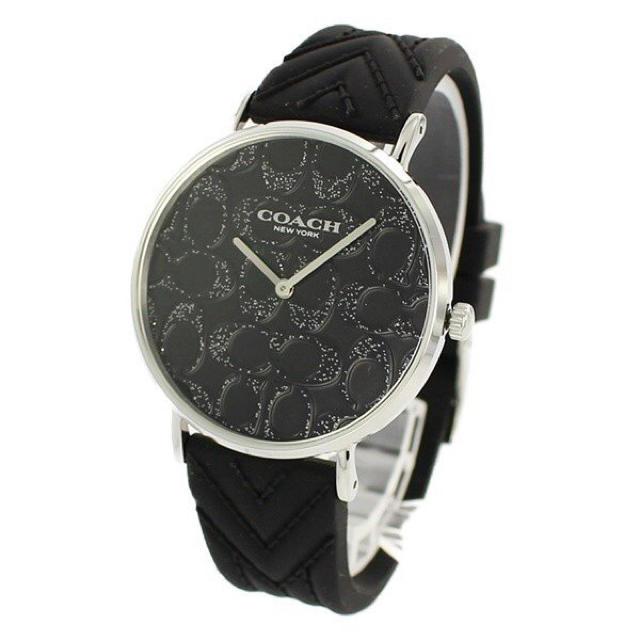 時計偽物安い,フィリピン偽物スニーカー