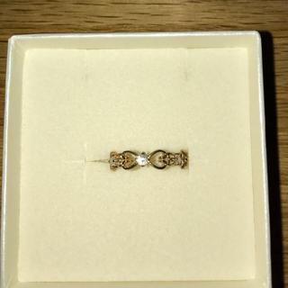 アクセサリーズブラッサム(Accessories Blossom)のリング(リング(指輪))