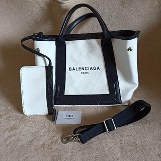 Balenciaga - バレンシアガトートバッグ