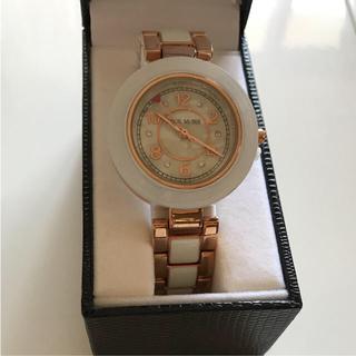 セシルマクビー(CECIL McBEE)の時計(その他)