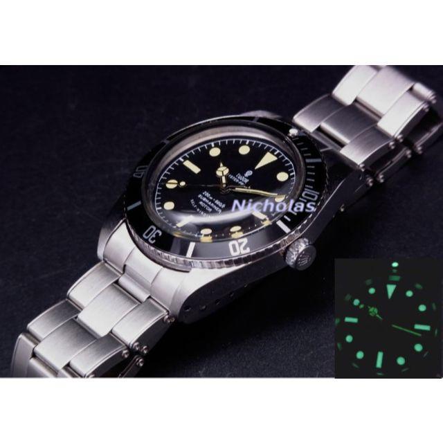 梅田時計iwcスーパーコピー,腕時計ランキングスーパーコピー