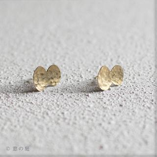 ミナペルホネン(mina perhonen)の専用[まとめ買い割引]真鍮割ピン まるまるちょうちょ×3セット(6本) (その他)