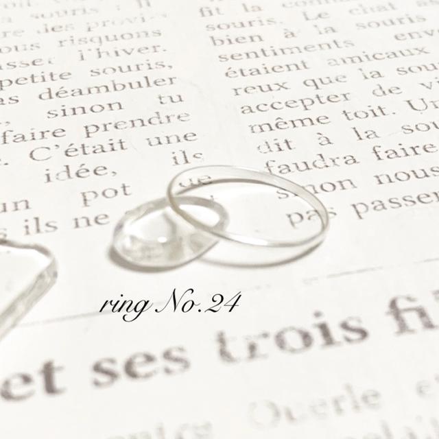 ♡ Mia様専用 ♡ レディースのアクセサリー(リング(指輪))の商品写真