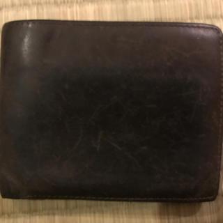 ポールスミス(Paul Smith)のポールスミス二つ折り(折り財布)