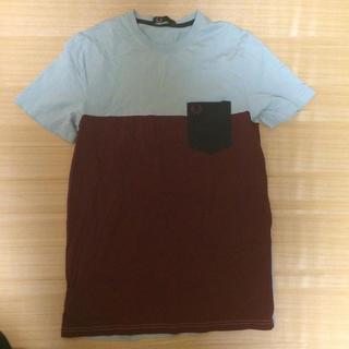 フレッドペリー(FRED PERRY)のFRED PERRY Tシャツ(Tシャツ/カットソー(半袖/袖なし))