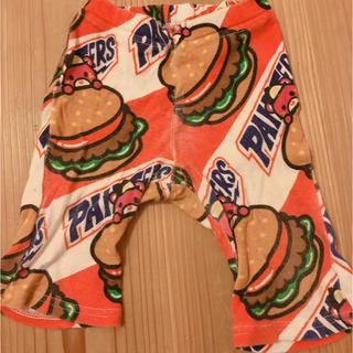 ジャム(JAM)のJAM 子供服 80(パンツ)
