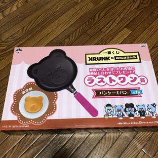 BIGBANG - BIGBANG パンケーキパン