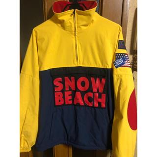 ポロラルフローレン(POLO RALPH LAUREN)のPOLO Ralph Lauren SNOW BEACH ジャケット(その他)