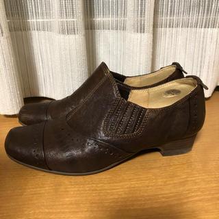 ing - ing 靴22.5センチ