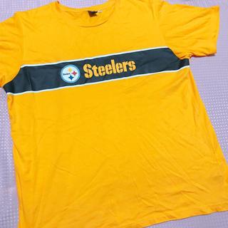 ジーユー(GU)の◆ 即購入OK ( GU Tシャツ )(Tシャツ(半袖/袖なし))