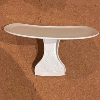 バンボ(Bumbo)のBumbo バンボ ベビーソファ 専用プレートレイ テーブル(その他)
