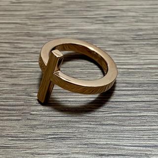 フォリフォリ(Folli Follie)のフォリフォリ  リング(リング(指輪))