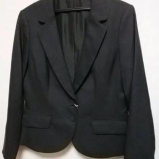 アールユー(RU)のru   スーツ 大きいサイズ(スーツ)