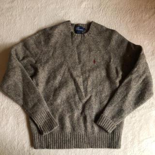 Ralph Lauren - ラルフローレンのセーター