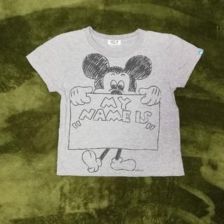 コドモビームス(こども ビームス)のこどもビームス Tシャツ120cm(Tシャツ/カットソー)