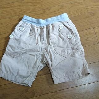 Combi mini - ショートパンツ 男の子 95