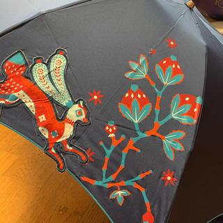ミナペルホネン(mina perhonen)のちき様  専用です(傘)