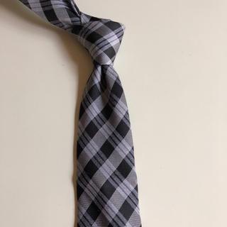 カルバンクライン(Calvin Klein)のカルバンクラインのナローネクタイ イタリア製 (ネクタイ)