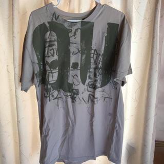 クイックシルバー(QUIKSILVER)のクイックシルバー Tシャツ (Tシャツ/カットソー(半袖/袖なし))