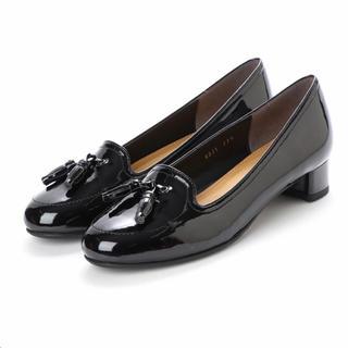 マッキントッシュフィロソフィー(MACKINTOSH PHILOSOPHY)のマッキントッシュフィロソフィー ローファー(ローファー/革靴)