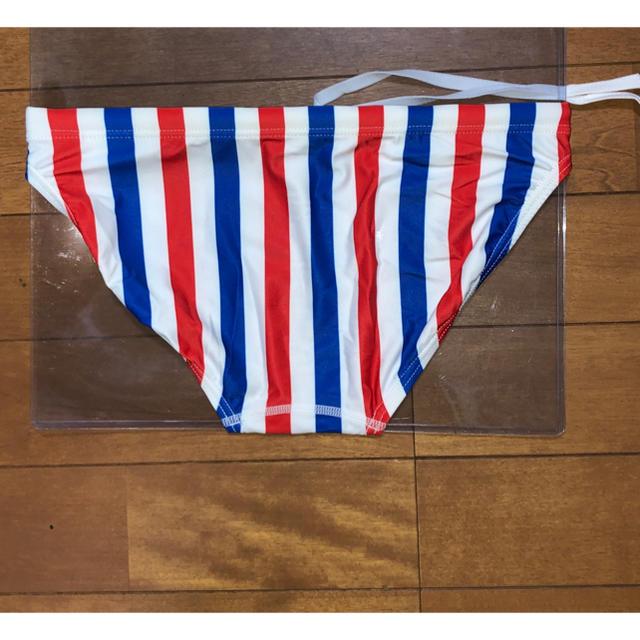 Lockさん専用  TYR 競パン L メンズの水着/浴衣(水着)の商品写真