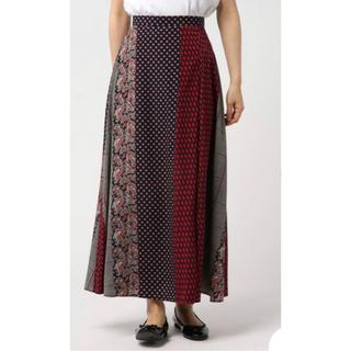 ユナイテッドアローズ(UNITED ARROWS)のUNITED ARROWS ロングスカート(ロングスカート)