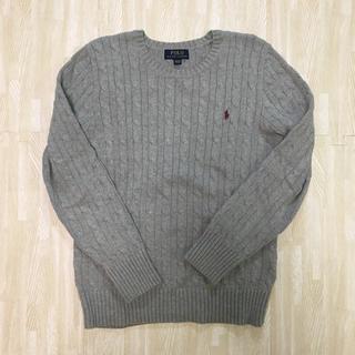 ポロラルフローレン(POLO RALPH LAUREN)のpolo Ralph Lauren メンズ ニット セーター(ニット/セーター)
