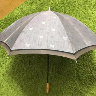 BURBERRY - burberryバーバリー❤︎レディ傘