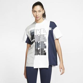 サカイ(sacai)の ninjabroさん専用sacai nike コラボ Tシャツ 2XL (Tシャツ(半袖/袖なし))