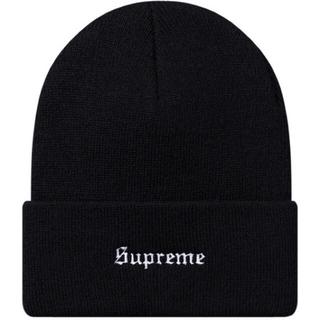 シュプリーム(Supreme)のSupreme®/ Ben Davis Beanie シュプリーム ベンデイビス(ニット帽/ビーニー)