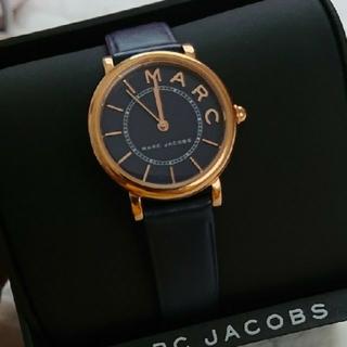 マークジェイコブス(MARC JACOBS)の【50%OFF】早い者勝ち!!MARC JACOBS 腕時計(腕時計)