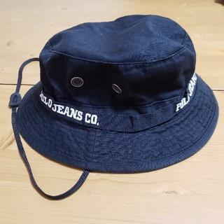 POLO RALPH LAUREN - POLO JEANS CO. RALPH LAUREN ポロラルフ帽子