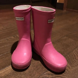 HUNTER - ハンター 長靴