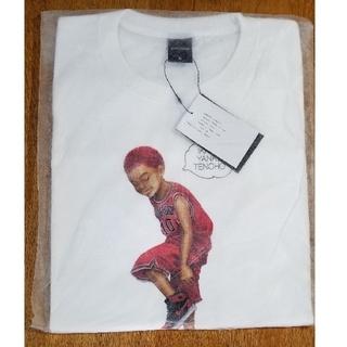 APPLEBUM - APPLEBUM DANKO 10 T shirt size:M
