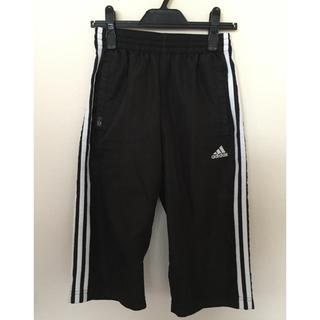 adidas - adidas☆ハーフパンツ 150