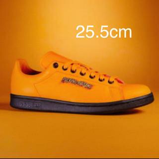 アディダス(adidas)のfucking awesome adidas Stan Smith(スニーカー)
